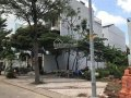 Chính chủ bán gấp lô đất đường Tạ Quang Bửu, dân cư sầm uất, SHR, giá 980tr/nền. LH: 0902748281