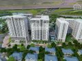 Chuyên cho thuê lại căn hộ thuộc dự án Sky 9 diện tích 49m2 và 62m2 giá bảo đảm tốt