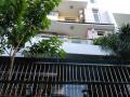 Bán nhà HXH 4m Trần Bình Trọng, P. 5, Q. Bình Thạnh, DT 6.5x10.5m, 1 trệt 2 lầu, giá 7.4 tỷ