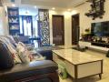 Hot! Cần cho thuê gấp căn hộ C7 Giảng Võ, 80m2, 3PN, giá 12 triệu/tháng, LH 0373715588