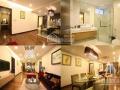 Tôi cần cho thuê căn hộ chung cư 39C Hai Bà Trưng, Hà Nội, 52m2, 1 PN, đầy đủ nội thất, 10 tr/th