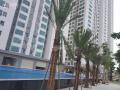 Bán kiot kinh doanh tại Mường Thanh Viễn Triều Nha Trang. LH 0905090186