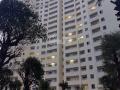 100 căn cuối cùng nhận nhà liền trung tâm Bình Tân. Liên hệ chủ đầu tư: 090 989 0500 giá trực tiếp