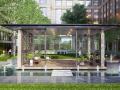 Bán giá rẻ thanh toán 1.2tỷ nhận nhà căn 2PN Lancaster Lincoln view sông Sài Gòn LH 0938709991