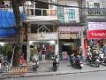 Chính chủ Anh chị tôi bán đất mặt phố Huế 270m2 mặt tiền 8m, giá gặp thương lượng, SĐT 0944587997