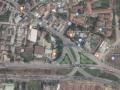 Nhà dư đất, thanh lý 60m2 đất ngay ngã ba Đồng Văn Cống, Nguyễn Thị Định. Giá bán nhanh trong tuần