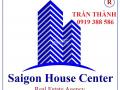 Bán nhà mặt tiền đường Trần Khánh Dư, Quận 1, DT 4.4x16m, 3 lầu đẹp, giá 16.5 tỷ