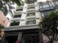Cho thuê nhà phố 425 Nguyễn Khang 100m2 x 7T, MT 5m, nhà mới, thông sàn (0976.075.019)