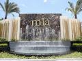 Vỡ nợ ngân hàng bán gấp Sài Gòn Mia căn C12A góc hồ bơi 78m2 giá HĐ 2,7 tỷ CL nhẹ, 0906 687 091