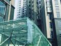 Bán căn hộ penthouse duy nhất, vip nhất, dự án E4 Vũ Phạm Hàm - đã nhận nhà - 08456.999.22