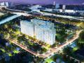 Chính chủ cần bán Him Lam Phú An, tầng đẹp, view trực diện hồ bơi, giá 2 tỷ 080 tr. LH: 0908290686