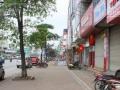 Bán nhà mặt phố Hoàng Văn Thái 97m2 thực tế 116m2 đầu Lê Trọng Tấn 17 tỷ, LH: 0941.523.389