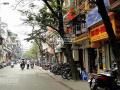 Cần tiền bán gấp mảnh đất Ngô Xuân Quảng, Trâu Quỳ, Gia Lâm, DT 87m2, giá chỉ 32tr/m2