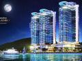 Dự án La Luna tại Nha Trang. Dự án duy nhất tại Việt Nam cam kết trả lợi nhuận bằng tiền usd
