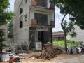 Đất nền mặt tiền Trần Đại Nghĩa, điện nước máy hoàn thiện dân cư đông đúc, LH chính chủ: 0904735362