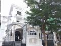 Bán nhà khu Cityland Riverside, Nhuyễn Thị Thập, quận 7