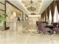 Chính chủ bán khách sạn 3 sao tại Hạ Long kinh doanh tốt, LH 0961385928