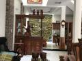 Bán nhà đường Trần Bá Giao, P5, Q. Gò Vấp, HXH, DT 6,3x13,2m, 2 lầu. LH: 0909779498