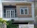 Chính chủ cần bán nhà đường 385, p Tăng Nhơn Phú A, Q9, HCM. 0969327918