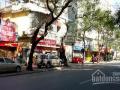 Cho thuê nhà MP Nguyễn Thái Học, DT 40m2, MT 3m, đóng 6th, RB, 32tr/tháng. LH: 0962 088 116