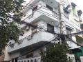 Biệt thự Thảo Điền, góc 2 mặt tiền khu Báo Chí - 110m2