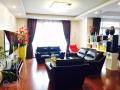Cho thuê căn hộ chung cư Trung Hòa Nhân Chính 24T, 34T, 17T, 18T. Liên hệ 0963638527