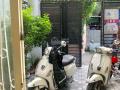Bán nhà mặt tiền đường Phan Văn Hớn, Q 12, DT 162m2 nhà 3 lầu giá 17 tỷ TL 0937 676 027