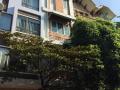 Cho thuê nhà 4 tầng, lô 22 Lê Hồng Phong, giá 15 triệu/tháng, LH 0936798583