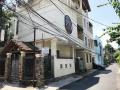 Cho thuê nhà nguyên căn quận Hải Châu, Đà Nẵng