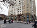 Chính chủ bán căn góc 84m2 cửa chính Bắc ban công Đông Nam TK 3 PN nội thất cơ bản, giá 26 triệu/m2