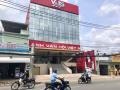Bán Gấp trường ngoại ngữ Việt Mỹ 14x35m, Tô Ngọc Vân, p. Tam Bình, Thủ Đức