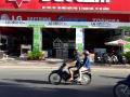 Bán nhà 3 gian đường Điện Biên Phủ khu sấm uất