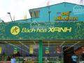 Nhà 2 mặt tiền kinh doanh siêu lợi nhuận đường Lê Đức Thọ, P. 13, Q. Gò Vấp