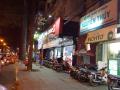 Nhà bán MT Thích Quảng Đức gần Phan Đăng Lưu, P5, Phú Nhuận