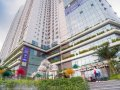High-class apartments for sale at Ecolife Capitol Tower, Hanoi. Call 0967516300