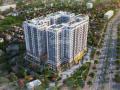 Cần bán căn hộ Lavita Charm ngay trạm dừng ga Metro cam kết rẻ nhất khu vực. 1,6 tỷ/67m2