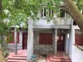 Cần bán gấp nhà vườn xóm 1 Giang Cao, Bát Tràng, Gia Lâm, Hà Nội