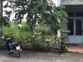 Bán cặp nền mặt tiền đường B1 khu dân cư 91B Ninh Kiều, Cần Thơ. Giá 5 tỷ