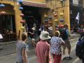 Bán nhà 2 mặt tiền đường ngay phố cổ Hội An, đang cho thuê 90tr/tháng. LHCC: 0913 406 293