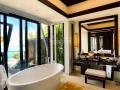 Highlight of Thua Thien Hue - villas for sale at Banyan Tree Residence