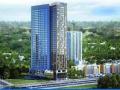 Bán lại căn suất ngoại giao chung cư Samsora số 2 Chu Văn An, giá 20tr/m2 có hỗ trợ trả góp 0%