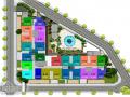 Bán căn hộ Linh Tây căn góc 69m2 tầng cao giá 1 tỷ 750tr, 0901.263.807