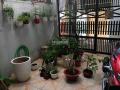 Chủ nhà bán nhà riêng 82 m2, 1 trệt, 1 lầu nhà rộng thoáng mát, Bình Thạnh ngay gần chợ Bà Chiểu