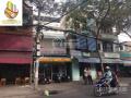 Cho thuê nhà MT Rạch Bùng Binh, Q3, DT: 5mx26m, 1 trệt 1 lửng 2 lầu
