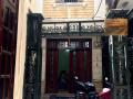 Bán nhà mặt ngõ phố Khâm Thiên, 72.5m2x3T, sổ đỏ chính chủ. LH: 0903296379