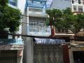 Nhà đẹp MT 304 Phạm Văn Chí, P4, Q6, (4x16m), 3.5 tấm