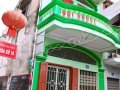 Chính chủ bán nhà 2 mặt ngõ Lê Lợi nở hậu thuận tiện kinh doanh và để ở. LH 0912403189