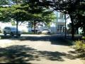 Bán nhà 1 trệt 3 lầu khu dân cư Gia Hòa P. Phước Long B, quận 9. DT: 154m2 (7x22m), hướng Đông Nam