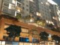 Bán gấp căn hộ Sarimi Sala 3PN, DT 131m2. View công viên, sông Sala, giá tốt 10.5 tỷ