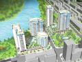Cần cho thuê nhiều CH Riverpark PMH - 123m2 - 144m2 - từ 30tr đến 45tr/tháng - LH Hường 0919949004